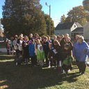 Rosary Walk 2015 photo album thumbnail 3